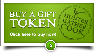 Buy a Gift Token - Click here!